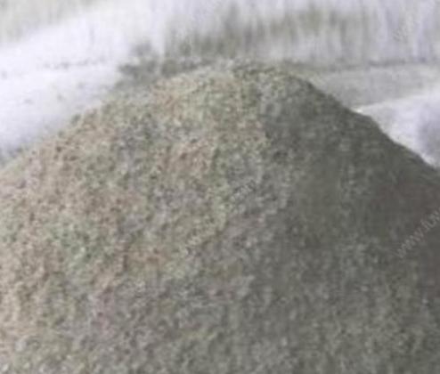 机zhizhuan用砂浆生产